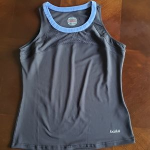 (Bolle) Tank Top